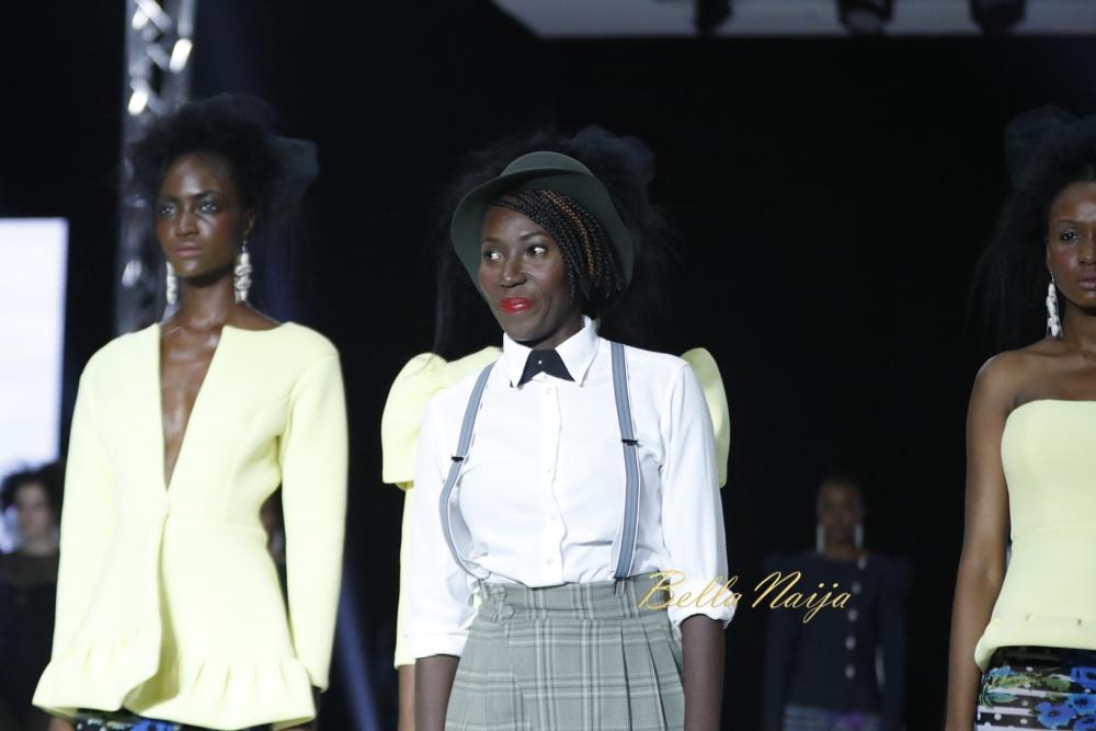 gtbank-fashion-weekend-day-1_-_145_bellanaija