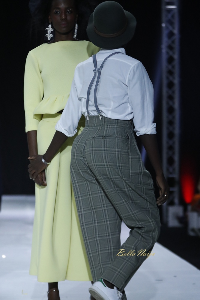 gtbank-fashion-weekend-day-1_-_146_bellanaija