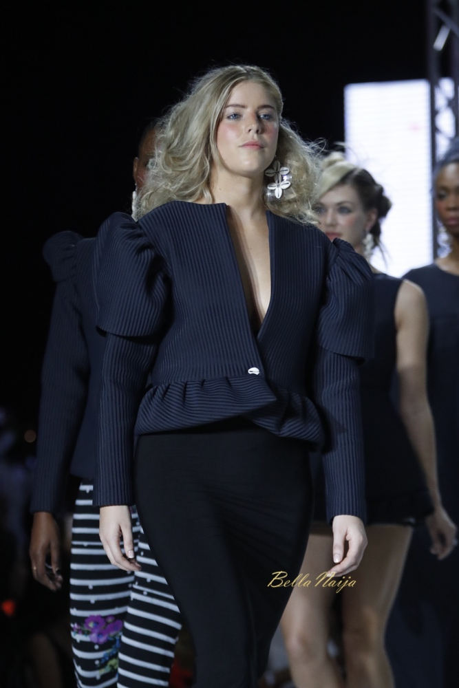 gtbank-fashion-weekend-day-1_-_150_bellanaija
