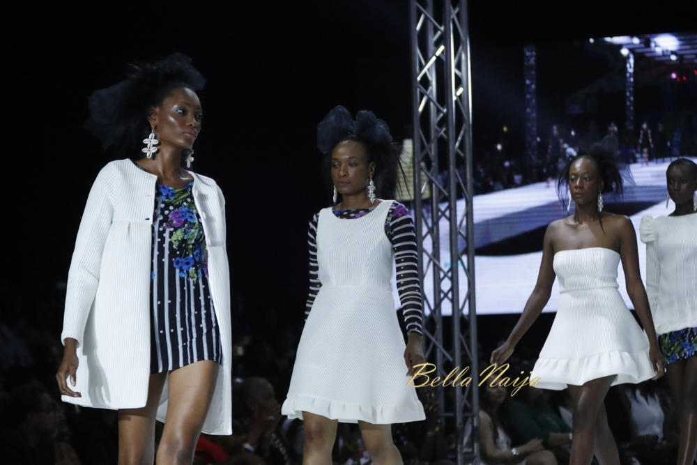 gtbank-fashion-weekend-day-1_-_155_bellanaija