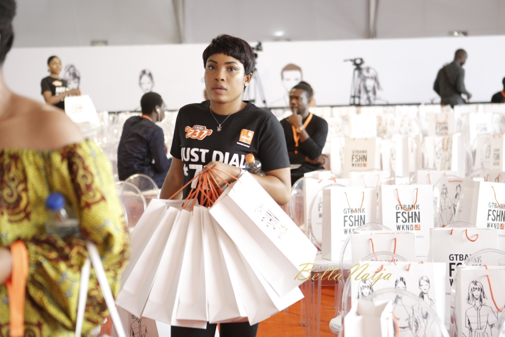 gtbank-fashion-weekend-day-1_-_177_bellanaija