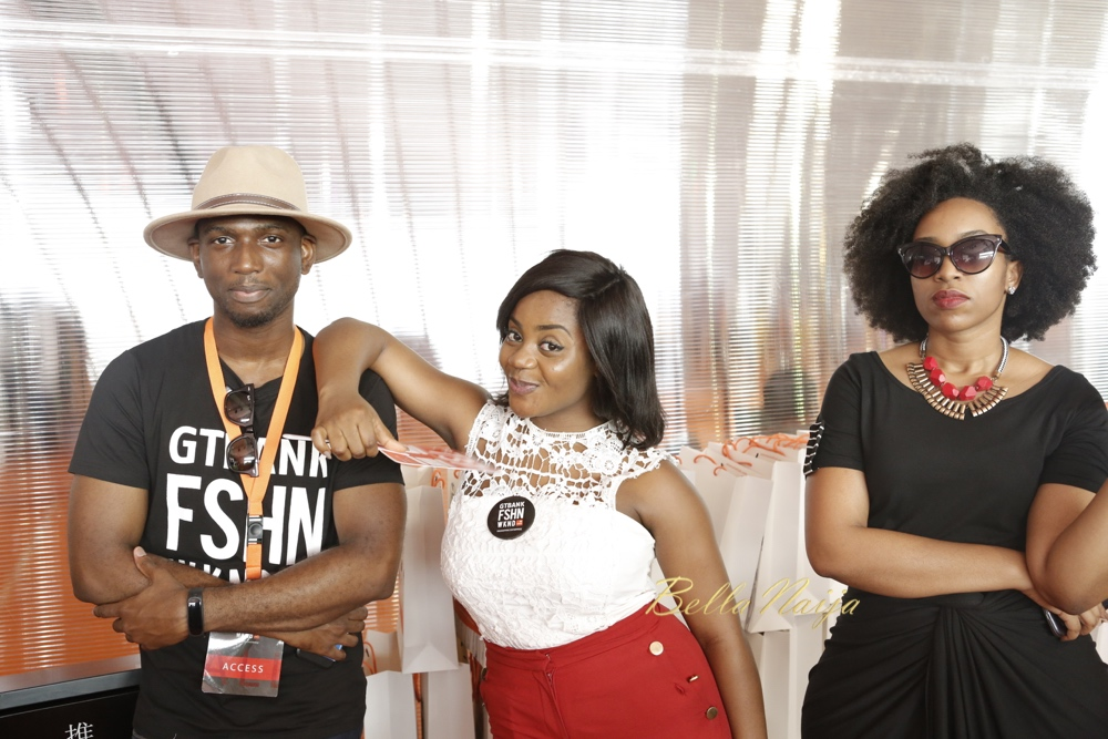 gtbank-fashion-weekend-day-1_-_179_bellanaija