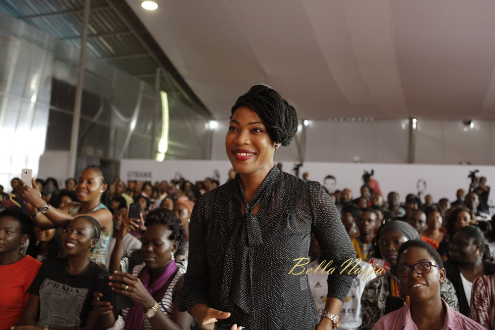 gtbank-fashion-weekend-day-1_-_181_bellanaija