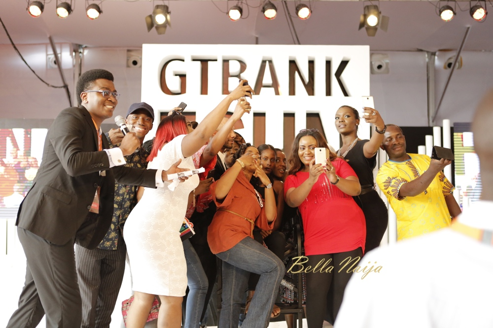 gtbank-fashion-weekend-day-1_-_182_bellanaija