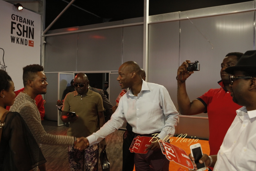 gtbank-fashion-weekend-day-1_-_185_bellanaija