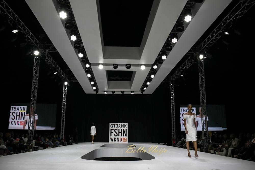 gtbank-fashion-weekend-ejiro-amos-tafiri_gtbfshnwknd-162-_1_bellanaija