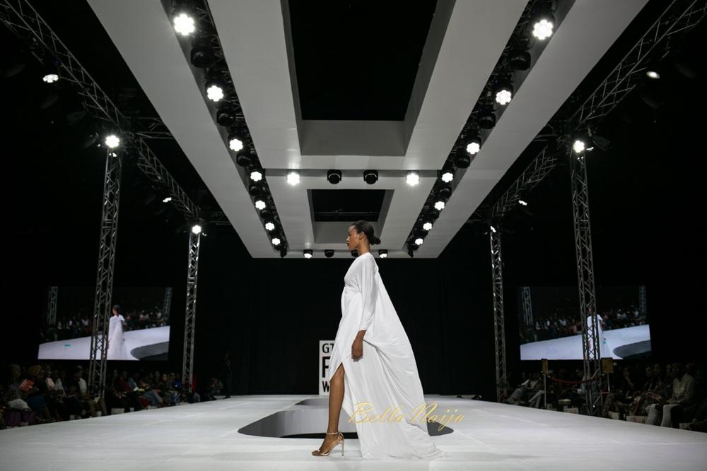 gtbank-fashion-weekend-ejiro-amos-tafiri_gtbfshnwknd-166-_2_bellanaija