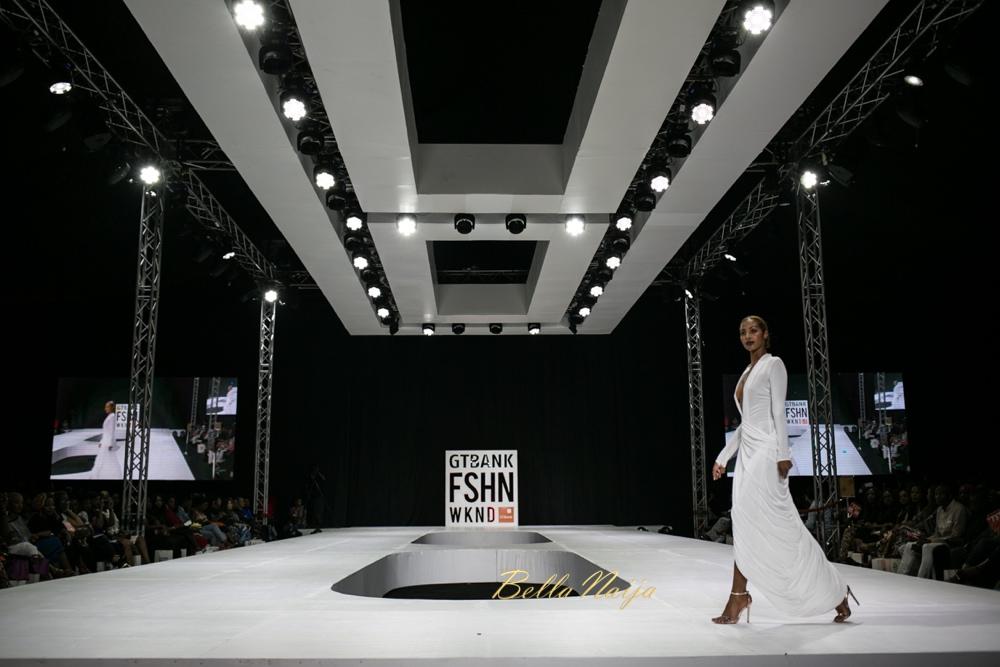 gtbank-fashion-weekend-ejiro-amos-tafiri_gtbfshnwknd-167-_3_bellanaija