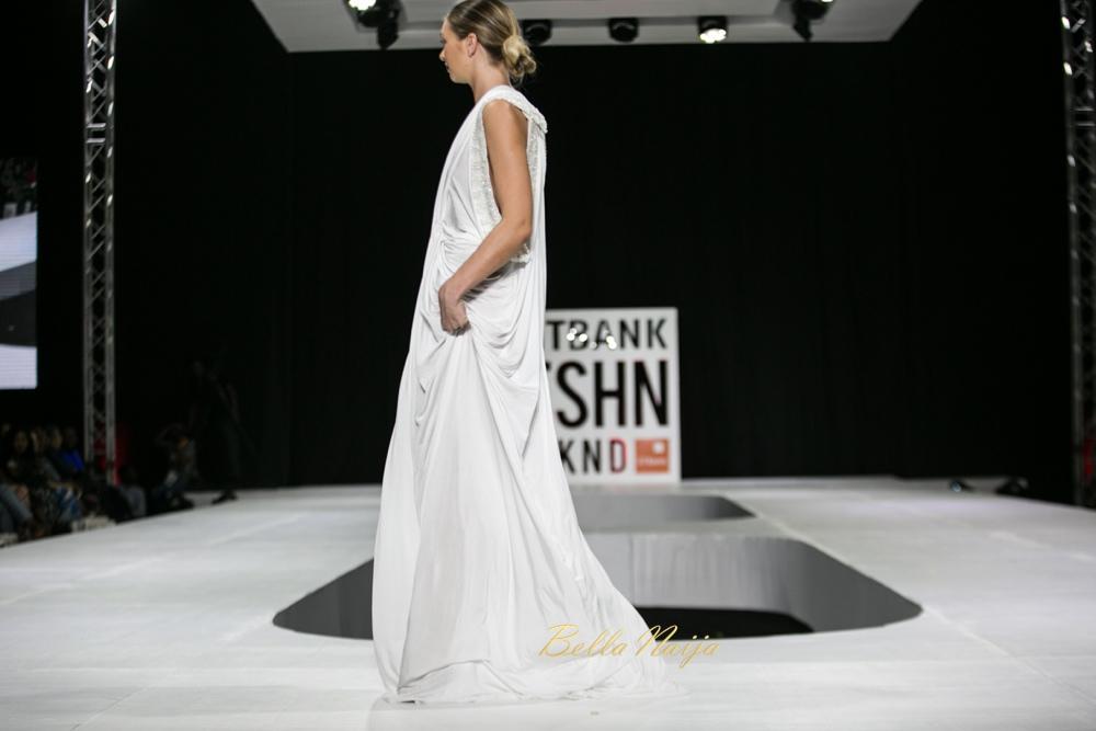 gtbank-fashion-weekend-ejiro-amos-tafiri_gtbfshnwknd-168-_4_bellanaija