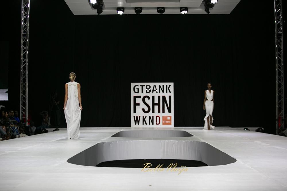 gtbank-fashion-weekend-ejiro-amos-tafiri_gtbfshnwknd-170-_5_bellanaija