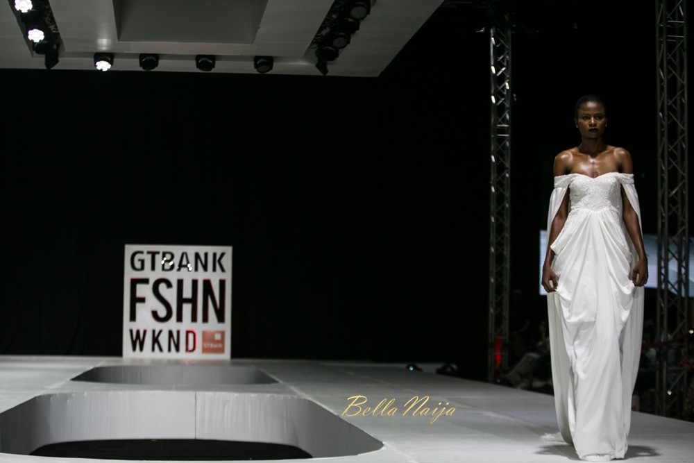 gtbank-fashion-weekend-ejiro-amos-tafiri_gtbfshnwknd-172-_6_bellanaija