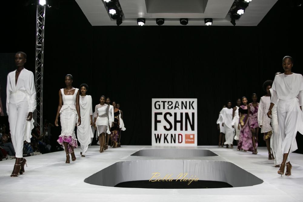 gtbank-fashion-weekend-ejiro-amos-tafiri_gtbfshnwknd-174-_7_bellanaija
