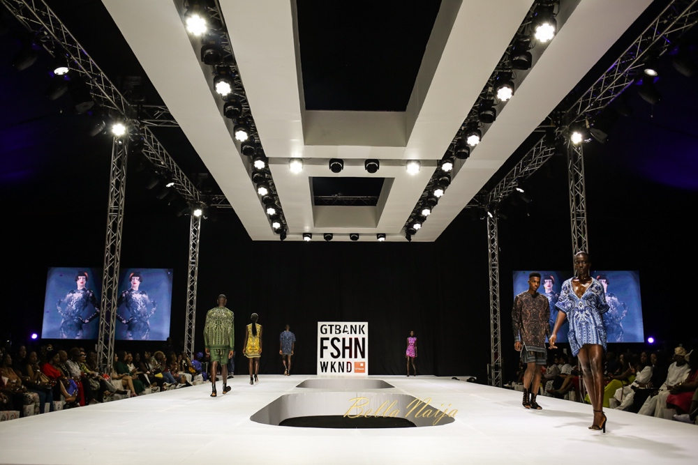 gtbank-fashion-weekend-julien-macdonald_gtbfshnwknd184-_01_bellanaija