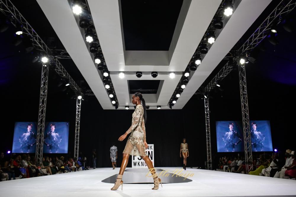 gtbank-fashion-weekend-julien-macdonald_gtbfshnwknd185-_02_bellanaija