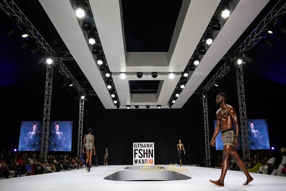 gtbank-fashion-weekend-julien-macdonald_gtbfshnwknd186-_03_bellanaija