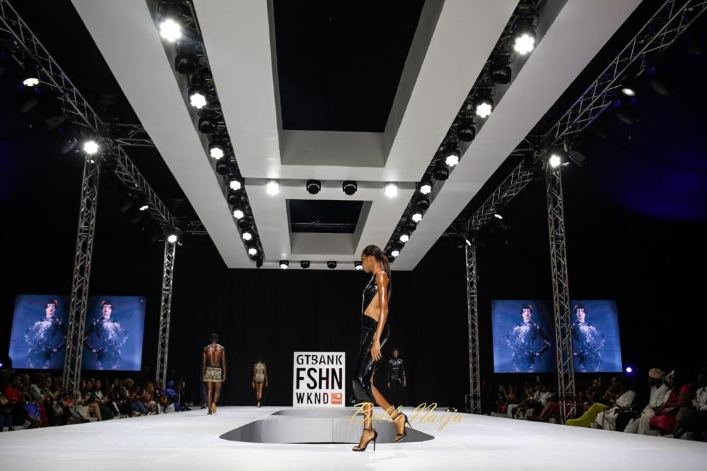 gtbank-fashion-weekend-julien-macdonald_gtbfshnwknd187-_04_bellanaija