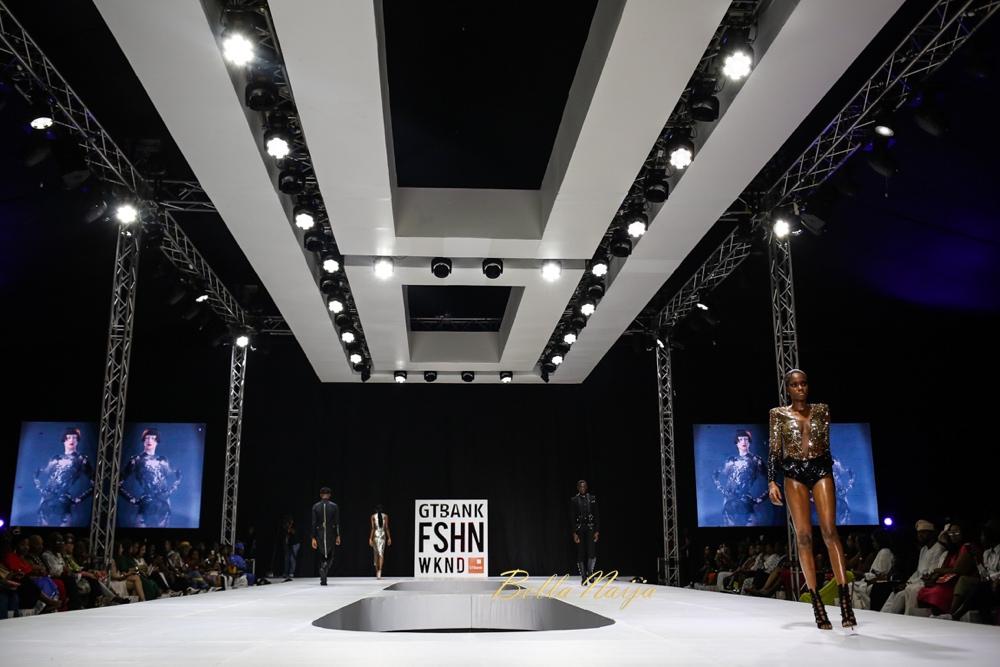 gtbank-fashion-weekend-julien-macdonald_gtbfshnwknd189-_06_bellanaija