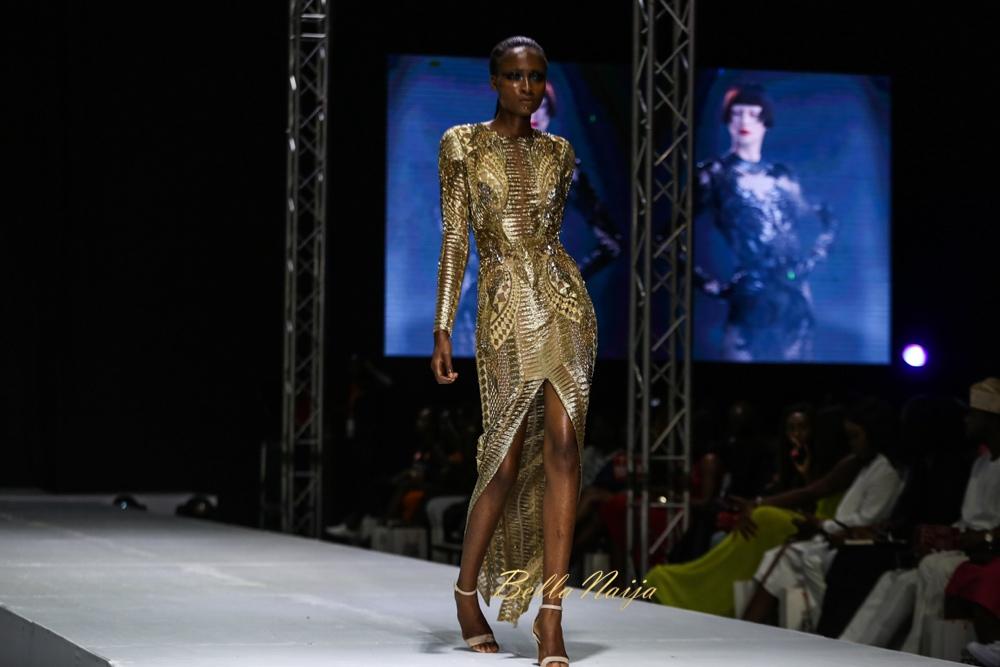 gtbank-fashion-weekend-julien-macdonald_gtbfshnwknd191-_07_bellanaija
