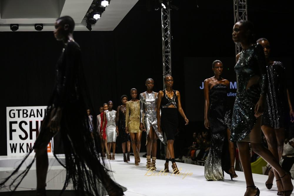 gtbank-fashion-weekend-julien-macdonald_gtbfshnwknd192-_08_bellanaija