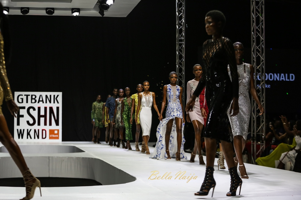 gtbank-fashion-weekend-julien-macdonald_gtbfshnwknd193-_09_bellanaija