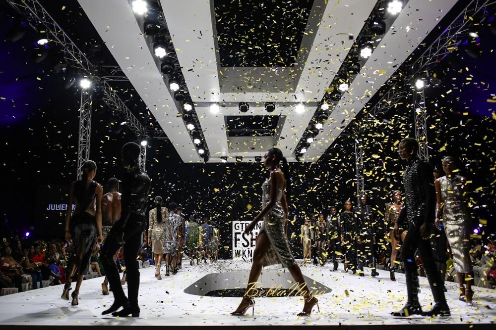 gtbank-fashion-weekend-julien-macdonald_gtbfshnwknd195-_10_bellanaija