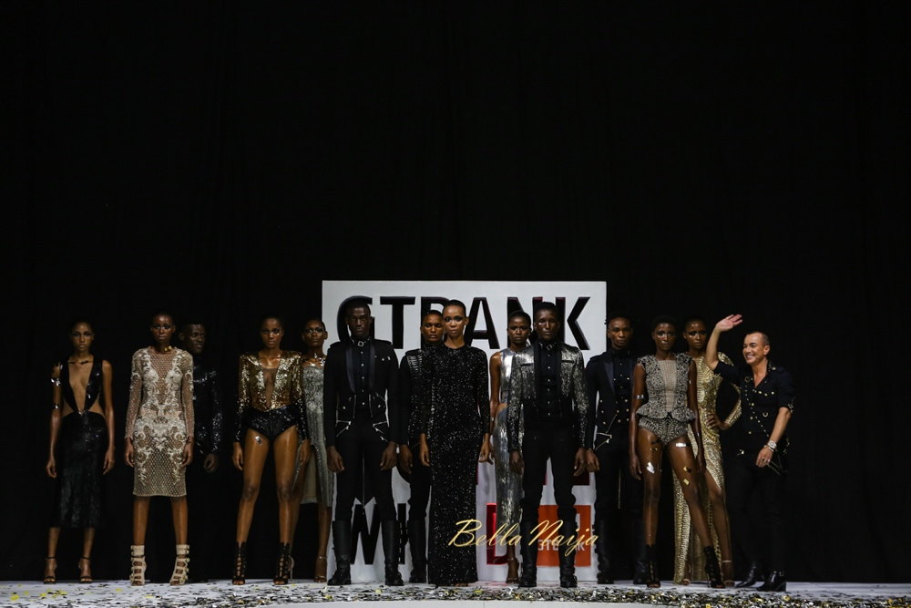 gtbank-fashion-weekend-julien-macdonald_gtbfshnwknd196-_11_bellanaija