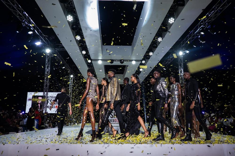 gtbank-fashion-weekend-julien-macdonald_gtbfshnwknd198-_12_bellanaija