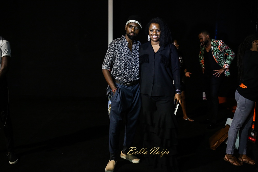 gtbank-fashion-weekend-julien-macdonald_ugo-mozie-and-pepper-chikezie-_13_bellanaija