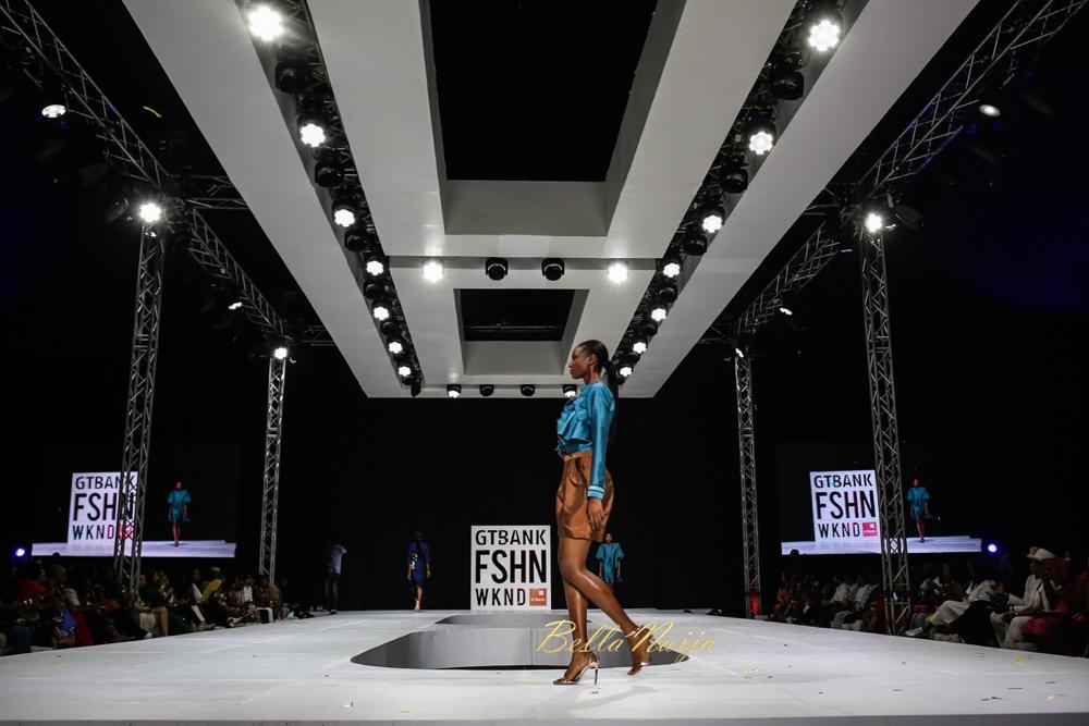gtbank-fashion-weekend-lanre-dasilva-ajayi_gtbfshnwknd219-_01_bellanaija