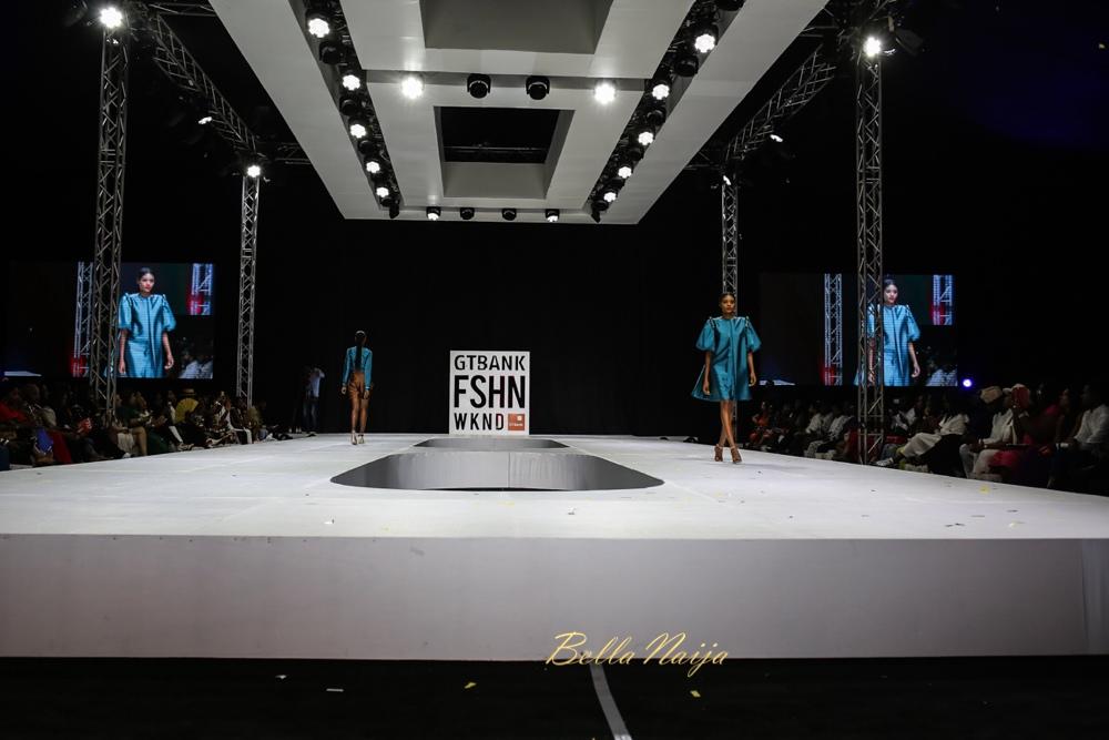 gtbank-fashion-weekend-lanre-dasilva-ajayi_gtbfshnwknd220-_02_bellanaija