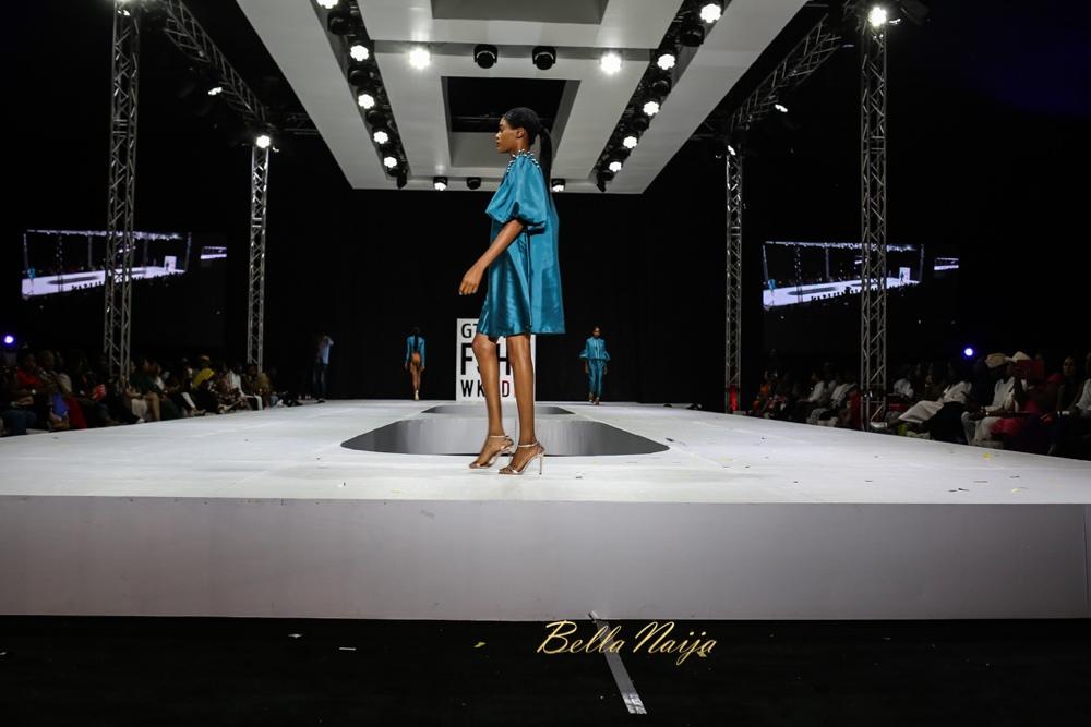 gtbank-fashion-weekend-lanre-dasilva-ajayi_gtbfshnwknd221-_03_bellanaija