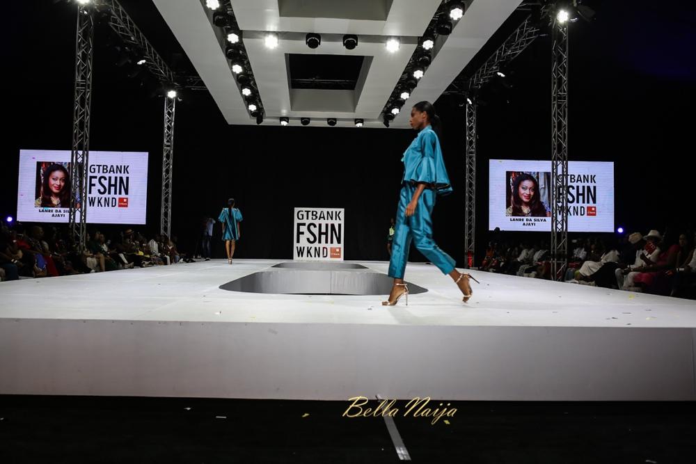 gtbank-fashion-weekend-lanre-dasilva-ajayi_gtbfshnwknd222-_04_bellanaija