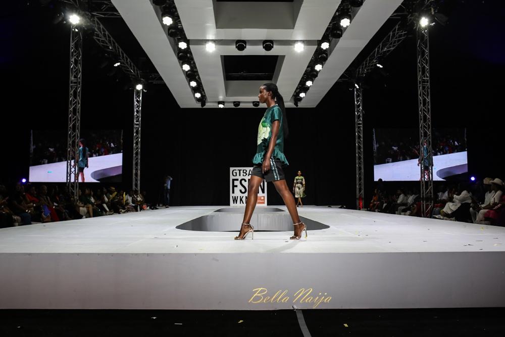 gtbank-fashion-weekend-lanre-dasilva-ajayi_gtbfshnwknd223-_05_bellanaija