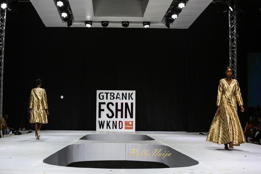 gtbank-fashion-weekend-lanre-dasilva-ajayi_gtbfshnwknd224-_06_bellanaija