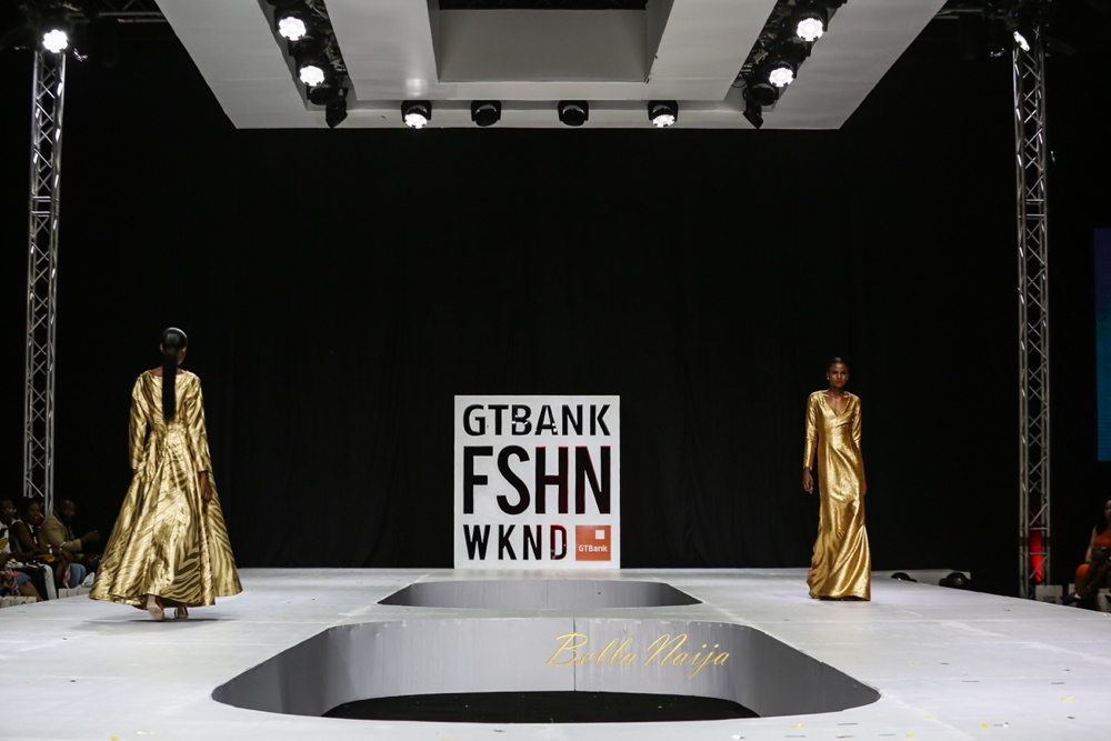 gtbank-fashion-weekend-lanre-dasilva-ajayi_gtbfshnwknd225-_07_bellanaija