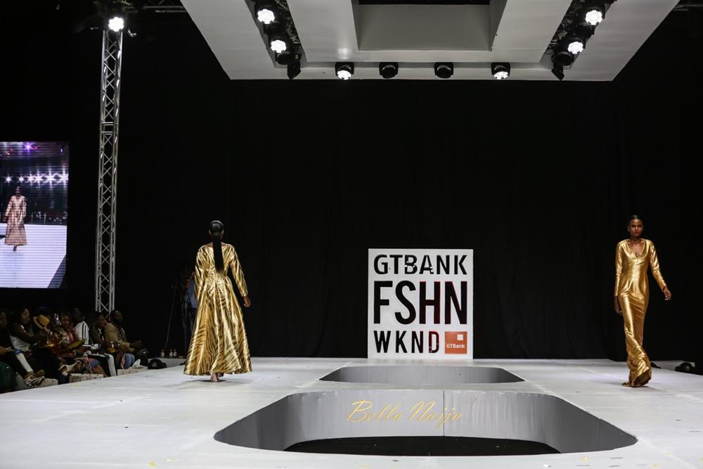 gtbank-fashion-weekend-lanre-dasilva-ajayi_gtbfshnwknd226-_08_bellanaija