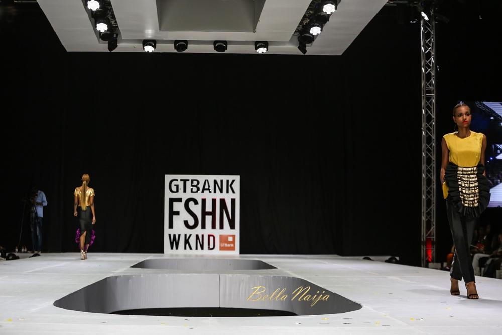 gtbank-fashion-weekend-lanre-dasilva-ajayi_gtbfshnwknd227-_09_bellanaija