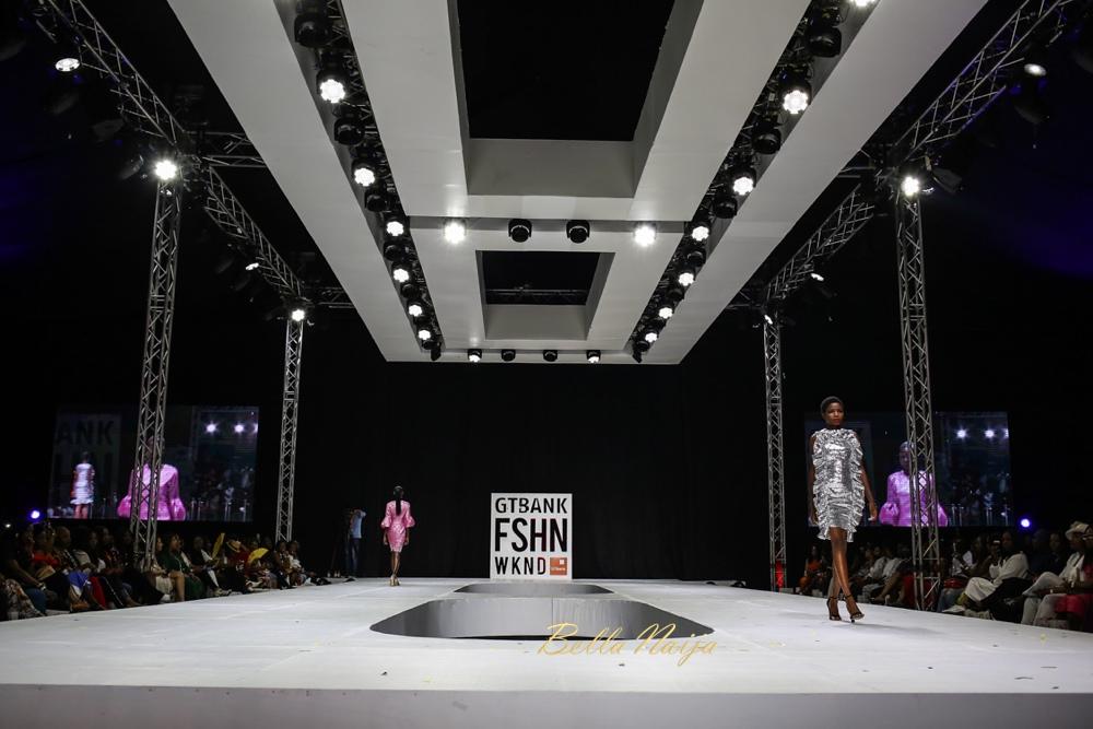 gtbank-fashion-weekend-lanre-dasilva-ajayi_gtbfshnwknd228-_10_bellanaija