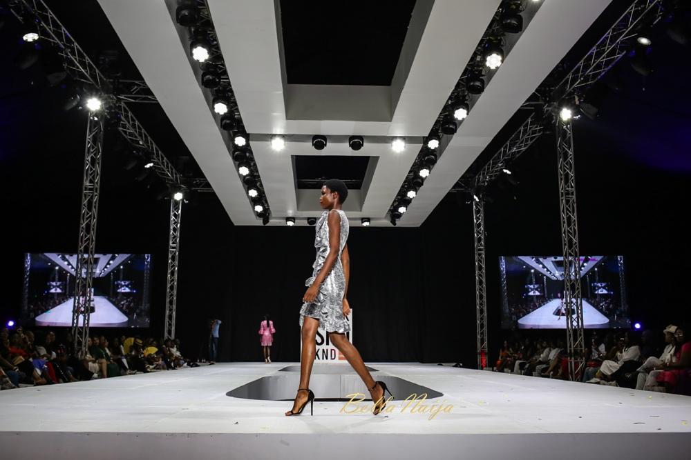 gtbank-fashion-weekend-lanre-dasilva-ajayi_gtbfshnwknd229-_11_bellanaija