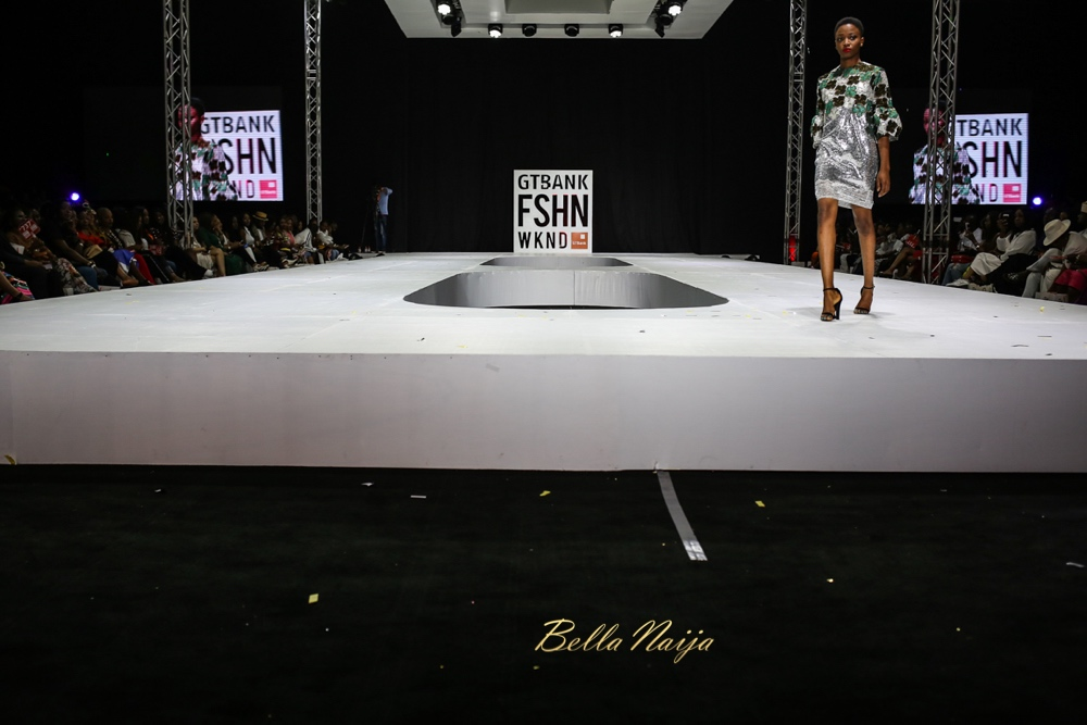 gtbank-fashion-weekend-lanre-dasilva-ajayi_gtbfshnwknd230-_12_bellanaija