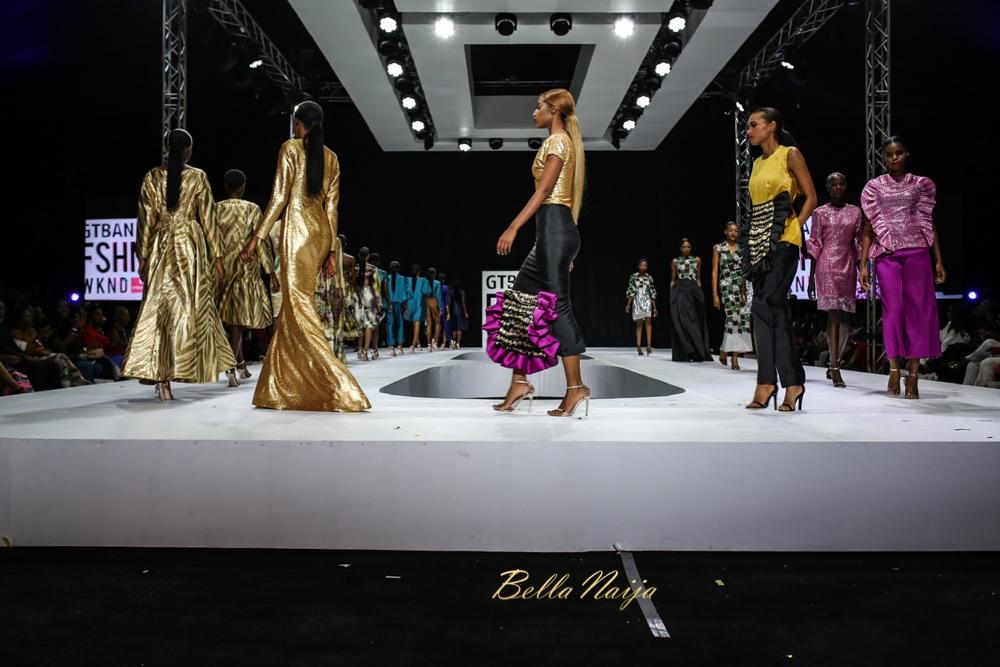 gtbank-fashion-weekend-lanre-dasilva-ajayi_gtbfshnwknd231-_13_bellanaija