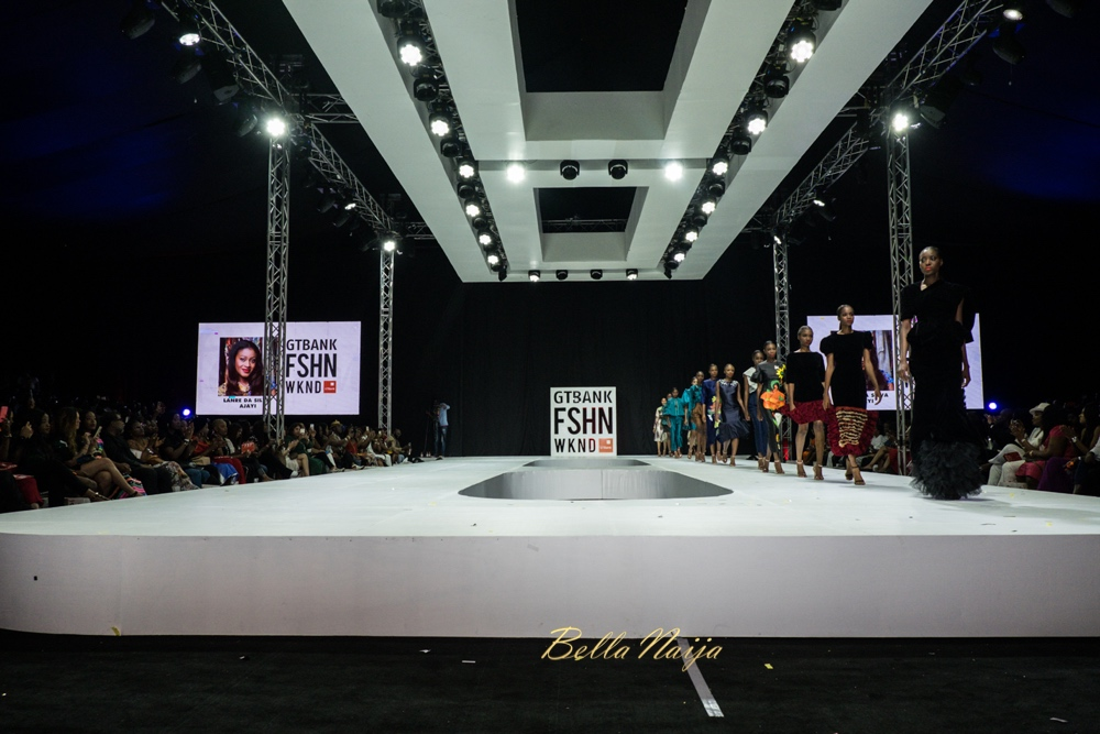gtbank-fashion-weekend-lanre-dasilva-ajayi_gtbfshnwknd233-_14_bellanaija