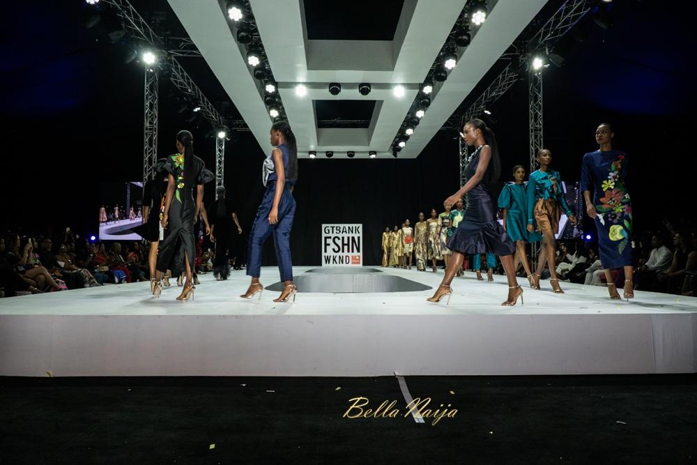 gtbank-fashion-weekend-lanre-dasilva-ajayi_gtbfshnwknd234-_15_bellanaija