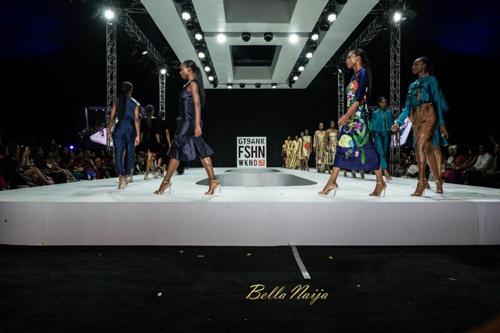 gtbank-fashion-weekend-lanre-dasilva-ajayi_gtbfshnwknd235-_16_bellanaija