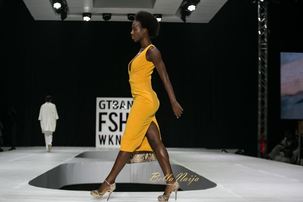 gtbank-fashion-weekend-taibo-bacar_gtbfshnwknd-137-_1_bellanaija
