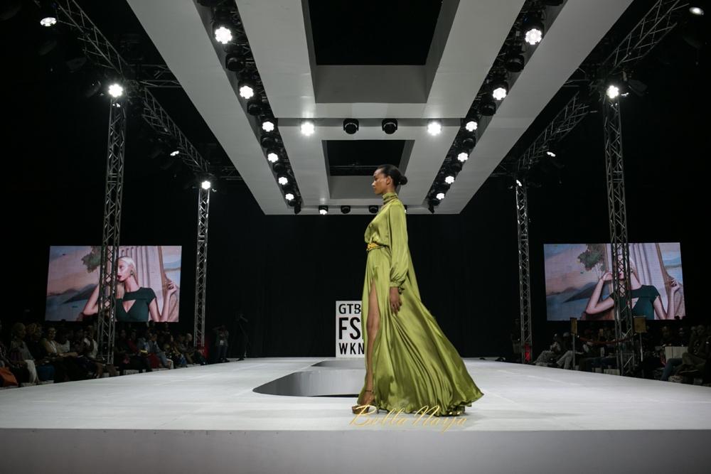 gtbank-fashion-weekend-taibo-bacar_gtbfshnwknd-148-_2_bellanaija