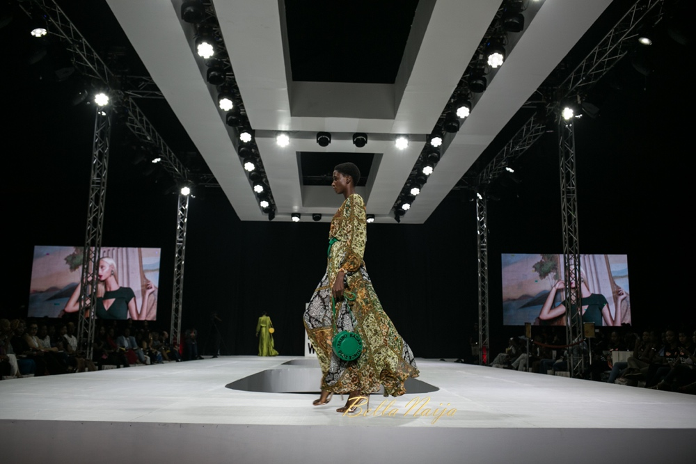 gtbank-fashion-weekend-taibo-bacar_gtbfshnwknd-151-_3_bellanaija