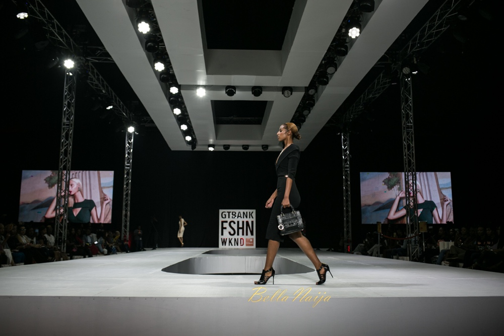 gtbank-fashion-weekend-taibo-bacar_gtbfshnwknd-154-_4_bellanaija