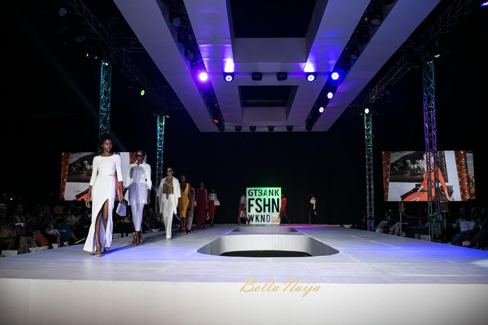 gtbank-fashion-weekend-taibo-bacar_gtbfshnwknd-155-_5_bellanaija