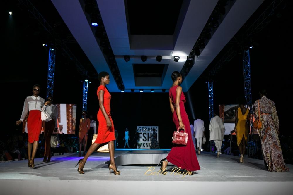gtbank-fashion-weekend-taibo-bacar_gtbfshnwknd-156-_6_bellanaija
